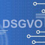 Ein Datenschutz Grundverordnung Seminar buchen