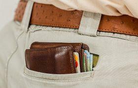 RFID und NFC Chip Gefahren auf imeister.de