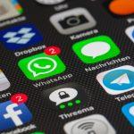 Handytarife mit Handy – Deals und Angebote