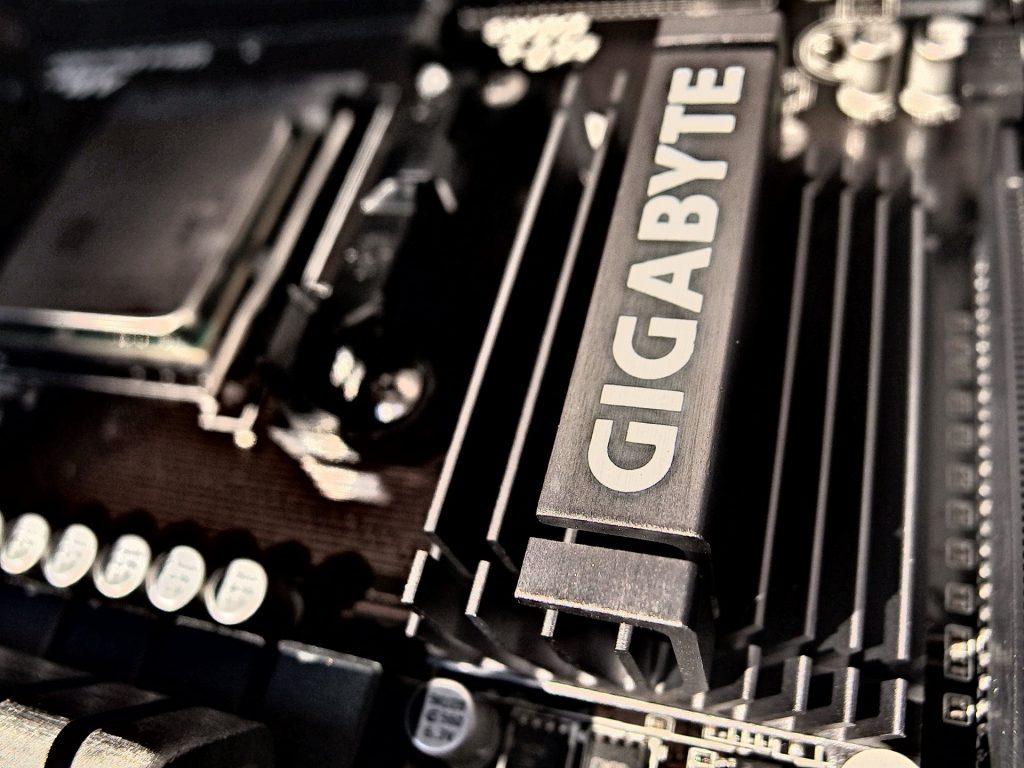 Neue RAM Technologie DDR5 auf imeister.de