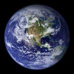 Globalisierung im Webshop