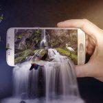 Smartphone und Umweltschutz
