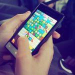 Software: 3 Tipps zur Auswahl guter Spiele
