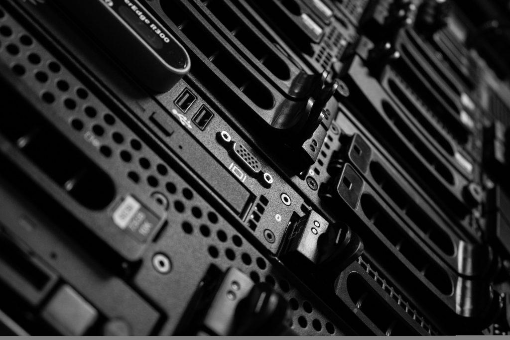 Hat der PC Laden eine Zukunft? auf imeister.de