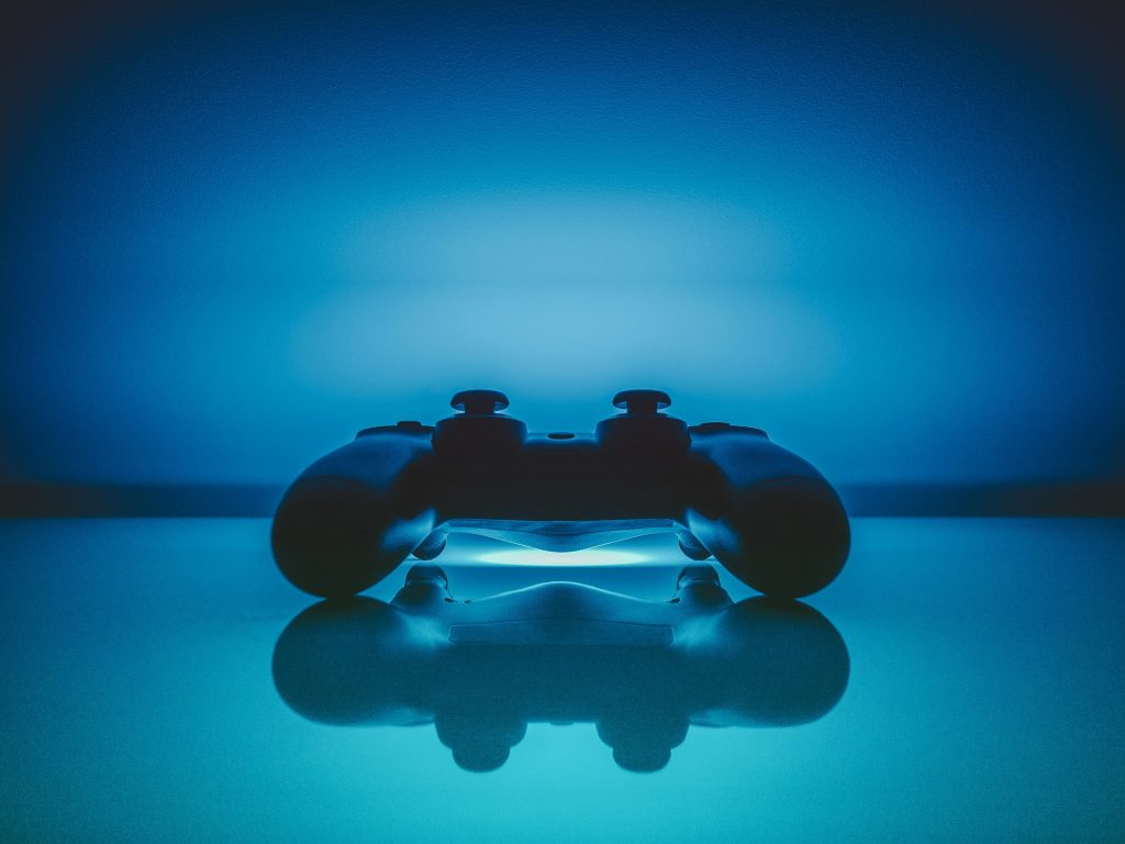 Software: 3 Tipps zur Auswahl guter Spiele auf imeister.de
