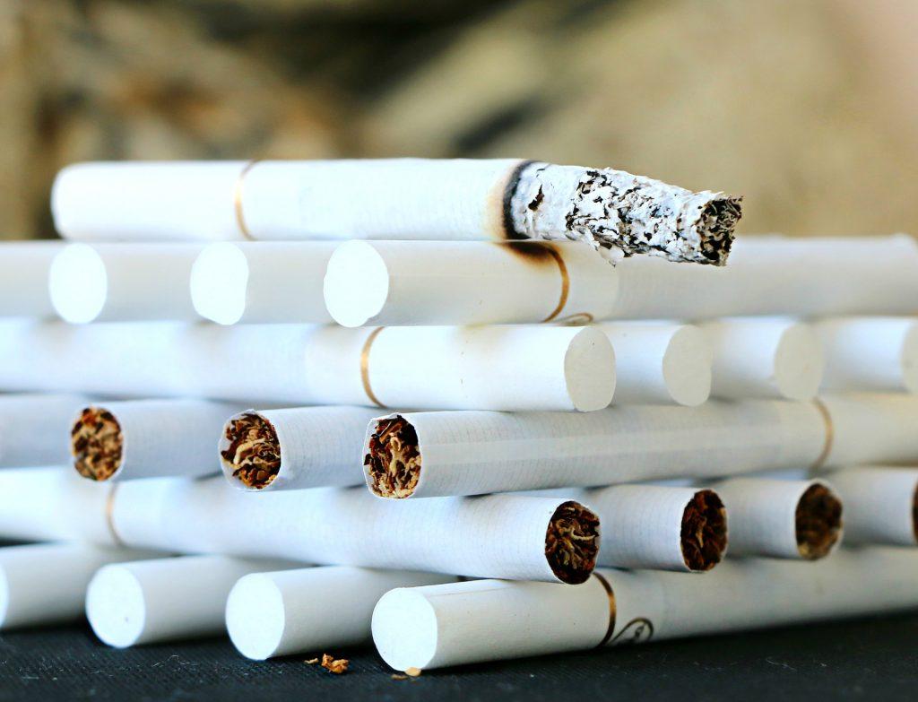 Dampfen statt Rauchen - Zeit für den Umstieg auf imeister.de