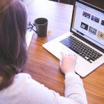 Nützliche Tools und Snippets für die eigene Webseite