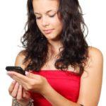 Vergleichsportale für Handys