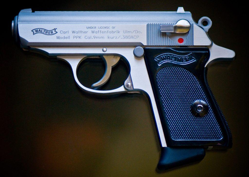 James Bond Gadgets kaufen auf imeister.de