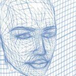 Künstliche Intelligenz schreibt einen Artikel