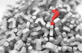 Was ist SEO Optimierung? auf imeister.de